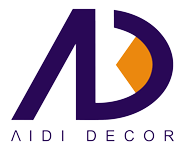 aidiDecor150