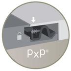 PxP logo bol2