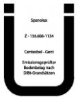 ue_zeichen_145