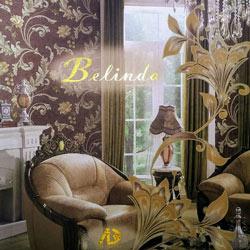 Belinda-H