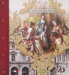 Colosseum-H