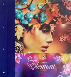Element-H