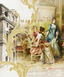 Majesty-H