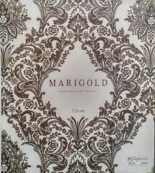 Marigold-H
