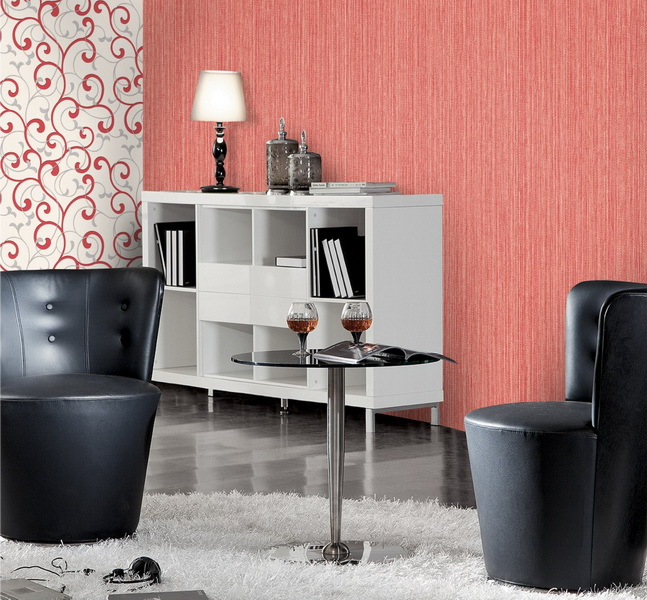 Melody Room Design – AidiDecor Official Website