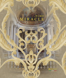 Miracle-H