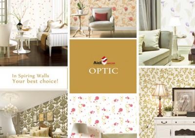 Optic-3