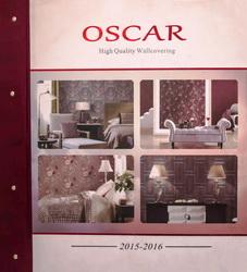 Oscar-H