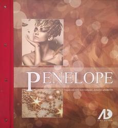 Penelope-H