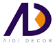 AidiDecor Official Website