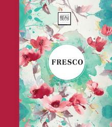 Fresco-H