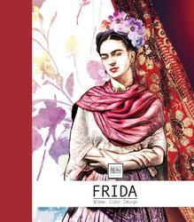 Frida-H